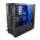 Caixa NOX Hummer TG RGB - Preto - Item5