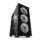 Caixa NOX Hummer TG RGB - Preto - Item10