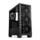 Caixa NOX Hummer TG RGB - Preto - Item12