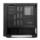 Caixa NOX Hummer TG RGB - Preto - Item13