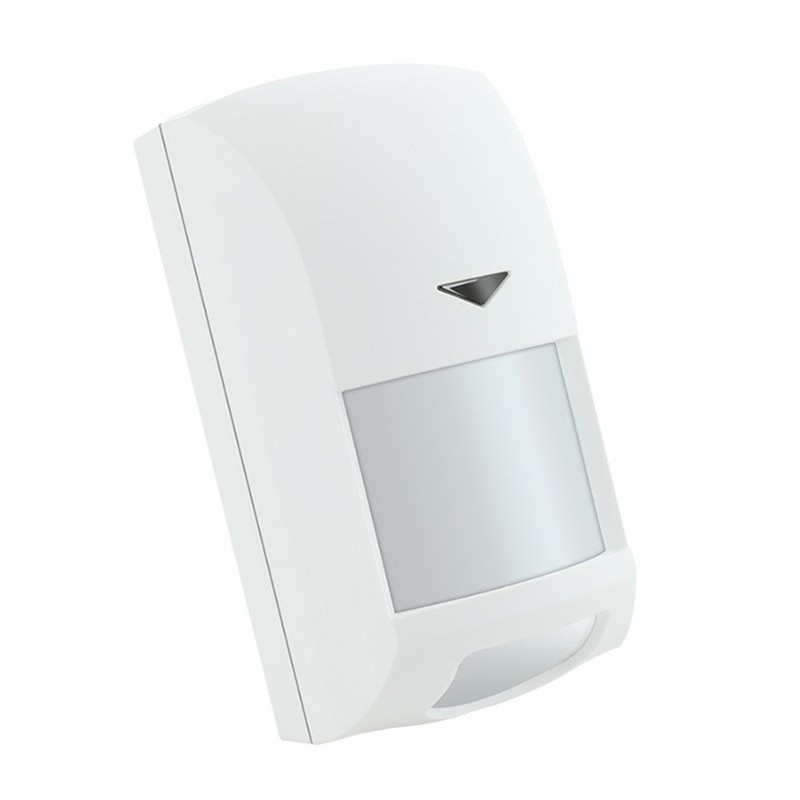 Sensor de movimiento Broadlink SmartONE S1