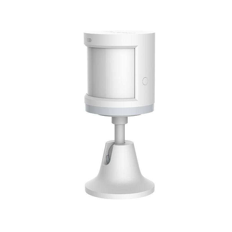 Sensor de Movimiento Xiaomi Aqara Motion Sensor