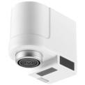 Sensor para tomada automática Xiaomi