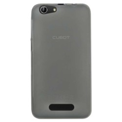 Capa de silicone para Cubot Note S - Item2