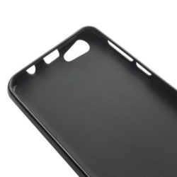 TPU Case for Cubot Note S - Item5