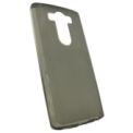Funda de silicona para LG V10