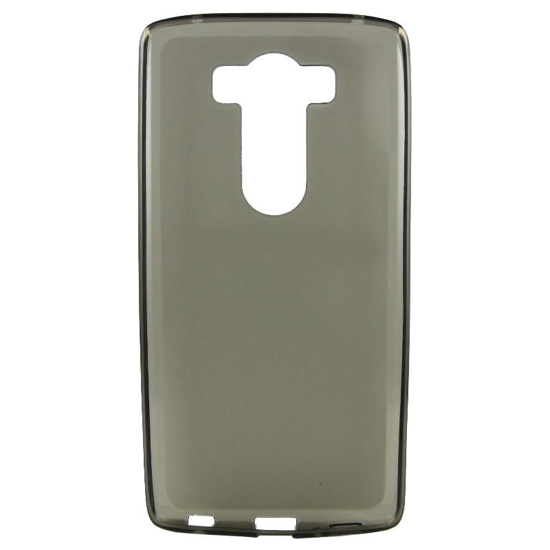 purchase cheap e59ea 63fe5 LG V10 TPU Case