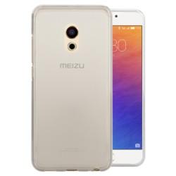 Funda de silicona para Meizu Pro 6 - Ítem1