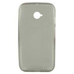 Funda de silicona para Motorola Moto E (2ND GEN) - Ítem3