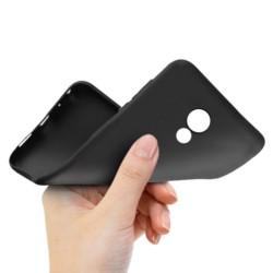 Funda de silicona para Meizu MX6 - Ítem6