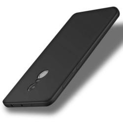 Funda de silicona para Xiaomi Redmi Note 4 - Ítem3