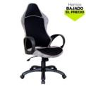 Cadeira Oficina Asteroids