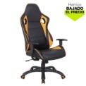 Cadeira Gaming Icarus