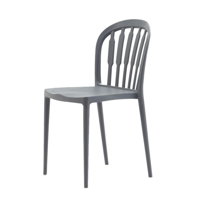 PP-155A Chair
