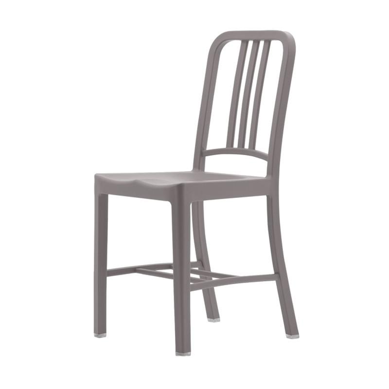 PP-110A chair