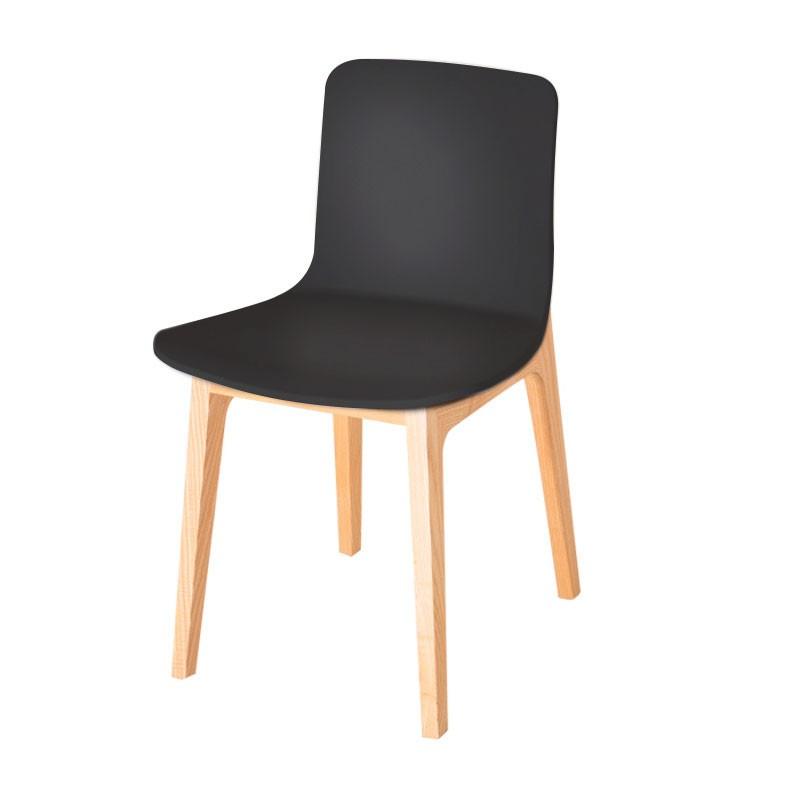 Chair PP-132D1