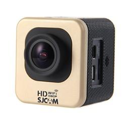 SJCAM M10 WiFi - Ítem9