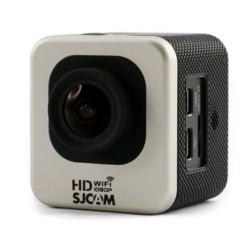 SJCAM M10 WiFi - Ítem13