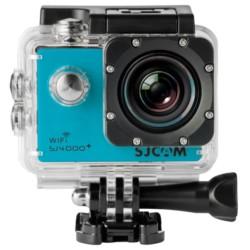 Action Cam SJCAM SJ4000+ Plus 2K - Item7