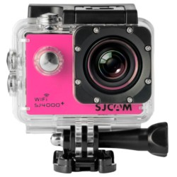 Action Cam SJCAM SJ4000+ Plus 2K - Item10