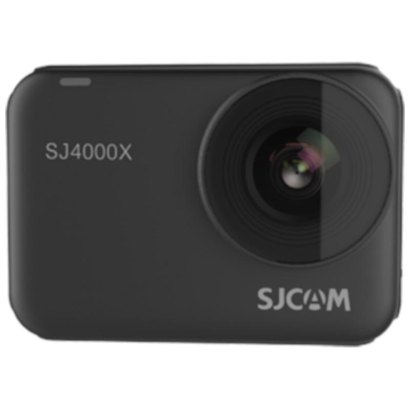 SJCAM SJ4000X Full Set Kit