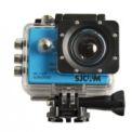 Action Cam SJCAM SJ5000 - Item