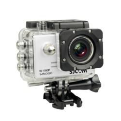 Action Cam SJCAM SJ5000 - Item17