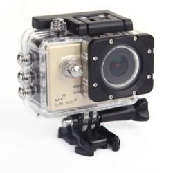Comprar Esporte Câmera de Video SJCAM SJ5000 Plus - Item21