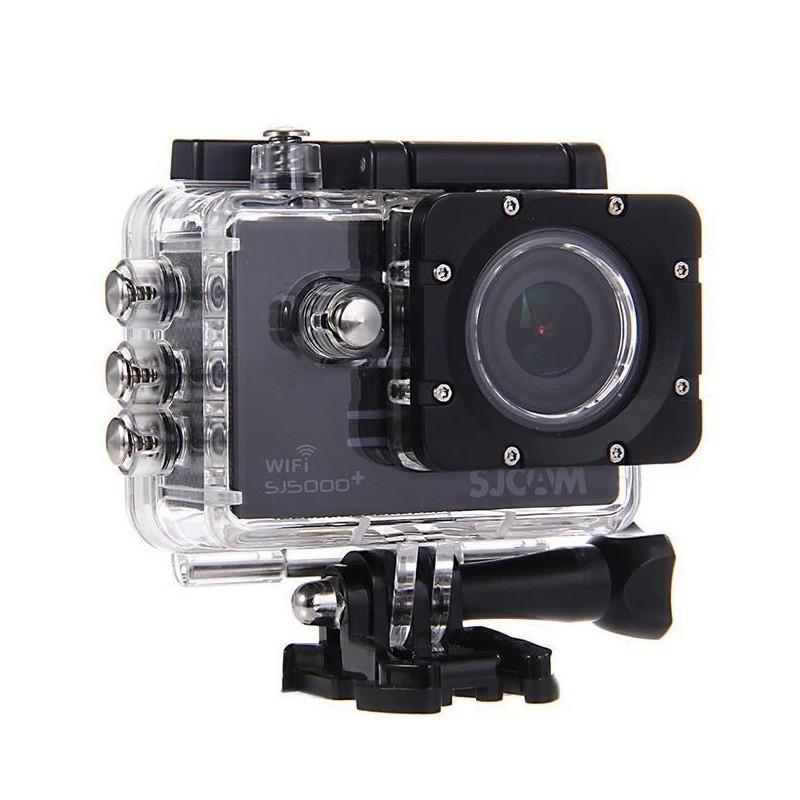 Comprar Esporte Câmera de Video SJCAM SJ5000 Plus