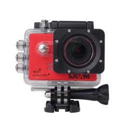 Comprar Esporte Câmera de Video SJCAM SJ5000 Plus - Item17