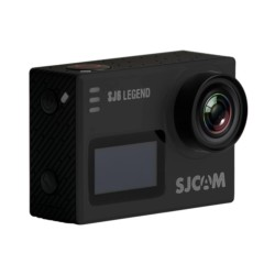 SJCAM SJ6 Legend - Item1