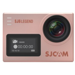 SJCAM SJ6 Legend - Item10