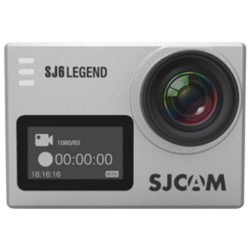 SJCAM SJ6 Legend - Item9