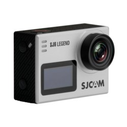 SJCAM SJ6 Legend - Item6