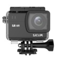 SJCAM SJ8 Air Full Set