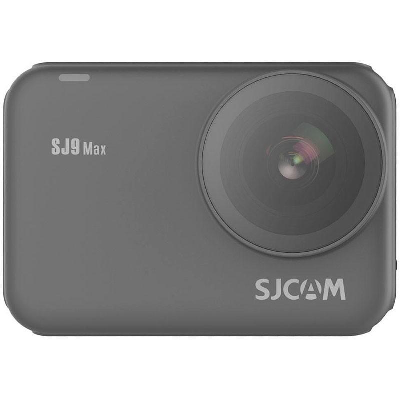 SJCAM SJ9 Max 4K Full Set