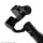 SJCAM SJ Gimbal - Estabilizador para Cámara Deportiva - Color negro - Estabilizador de Cámara de Acción de 3 ejes - Compatible con SJ4, SJ5, SJ6, SJ7 - Compatible con Otras Cámaras de Acción - Rosca 1/4 pulgadas - 3 Modos- Autonomía 14 Horas (Máxima) - Ítem6