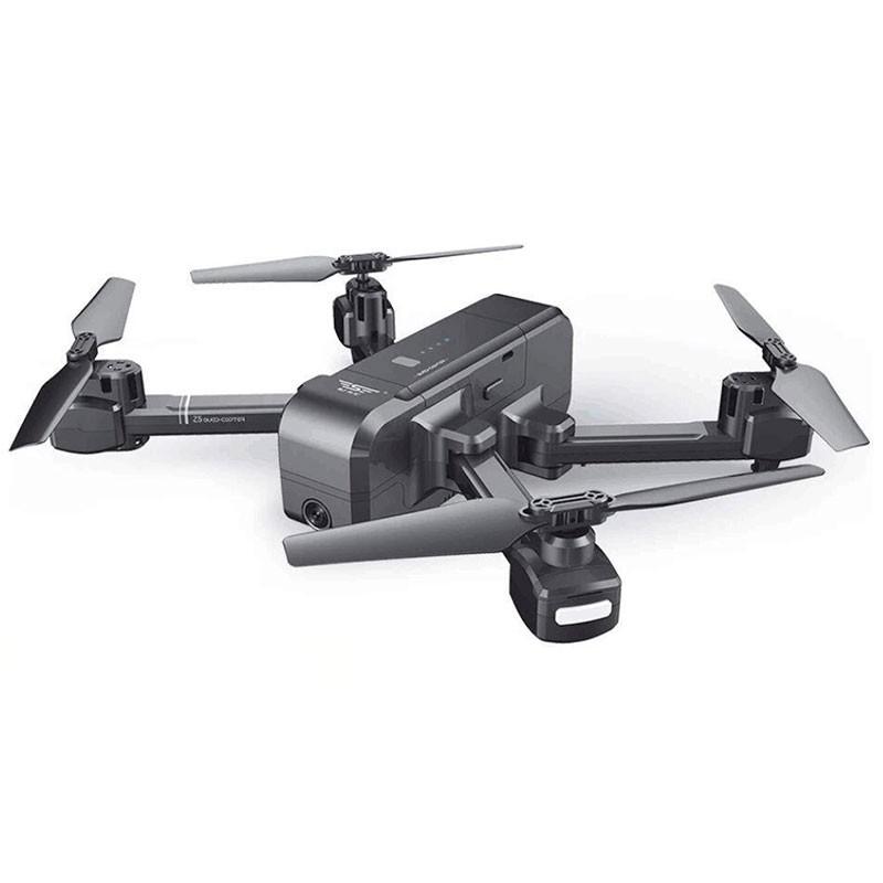SJRC Z5 Drone Selfie GPS FPV 1080P RTF - Ãtem