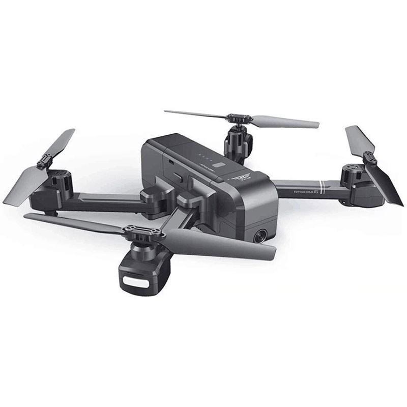 SJRC Z5 Drone Selfie GPS FPV 1080P RTF - Ãtem1