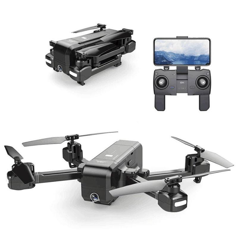 SJRC Z5 Drone Selfie GPS FPV 1080P RTF - Ãtem3