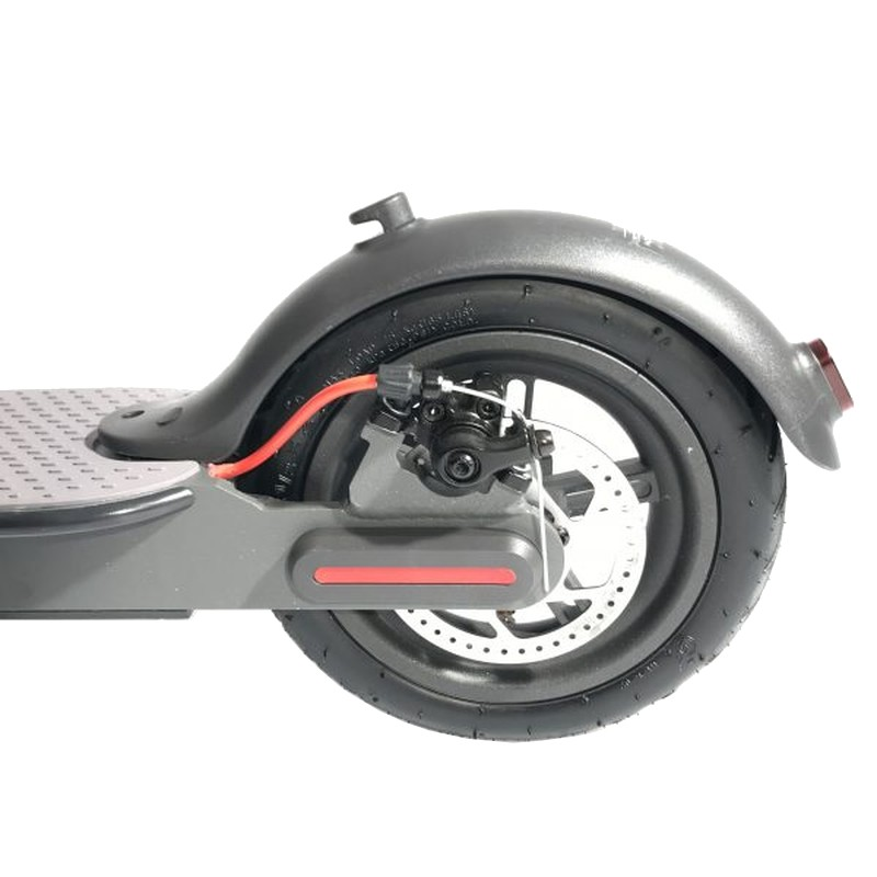 SK8 Urban Freedom - Electric Scooter