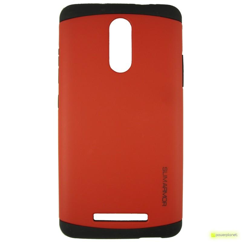 Funda Slim Armor Xiaomi Redmi Note 3