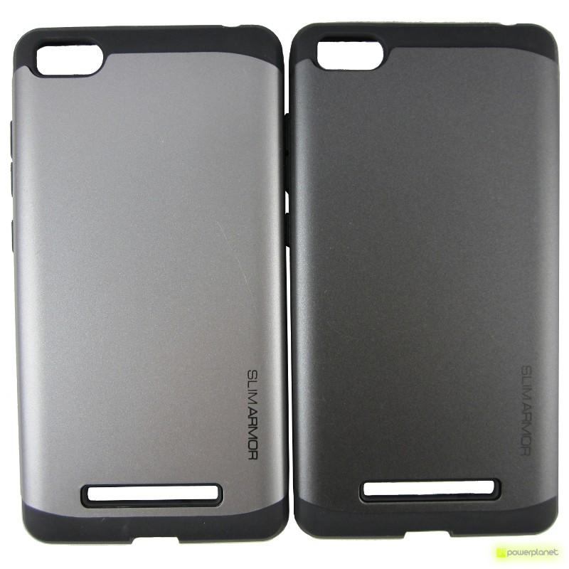 Funda Slim Armor Xiaomi Mi4i