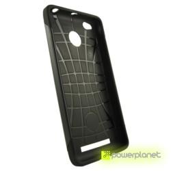 Funda Slim Armor Xiaomi Redmi 3 Pro - Ítem5