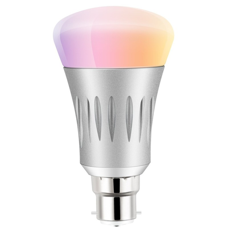 Smart Bulb DB-006  DB-006 - Lâmpada Inteligente