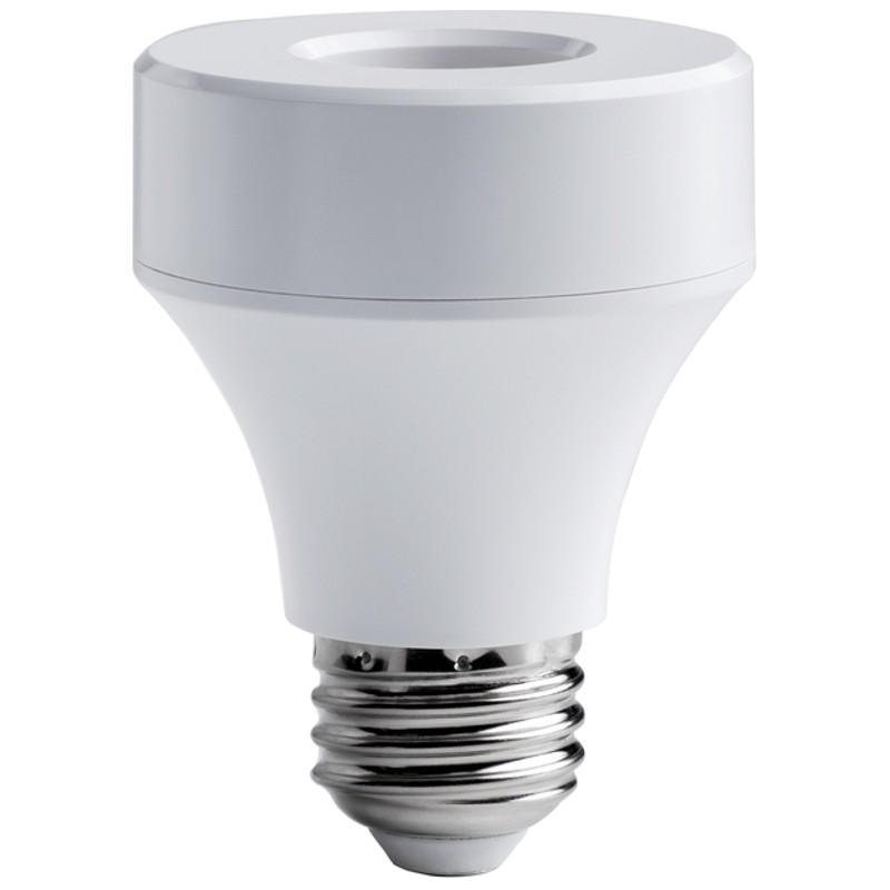 aplicación para lámpara