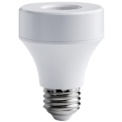 Smart Socket DB-001 - Suporte da Lâmpada Inteligente