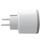 Smart Socket DB-002 - Enchufe Inteligente - Color blanco - Funciones Smart - Control a distancia - APP Smart Life - Compatible conAlexa, Google Home yIFTTT - Iluminación RGB - Temporizador - Botón de encendido / apagado - Monitorizar Energía - Ítem5