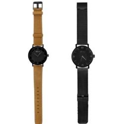 Smartwatch Fii Aurora - Ítem5