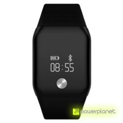 Smartband A88 Plus - Ítem1